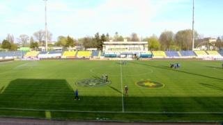 Feed Fotbal Romania - Pagina 32 1_0_1373