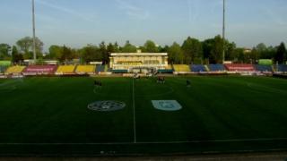 Feed Fotbal Romania - Pagina 34 1_0_1392