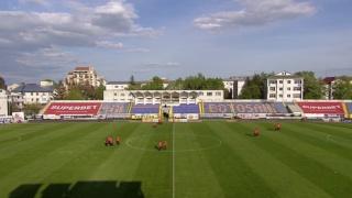 Feed Fotbal Romania - Pagina 34 1_0_1396
