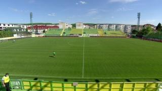 Feed Fotbal Romania - Pagina 35 1_0_1406