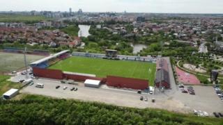 Feed Fotbal Romania - Pagina 35 1_0_1421