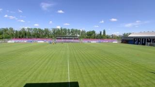 Feed Fotbal Romania - Pagina 36 1_0_1426