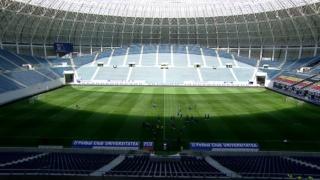 Feed Fotbal Romania - Pagina 36 1_0_1428