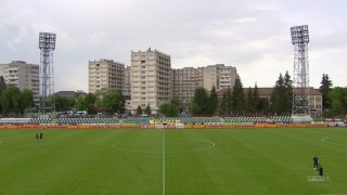 Feed Fotbal Romania - Pagina 36 1_0_1431