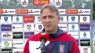 Feed Fotbal Romania - Pagina 36 1_0_1432