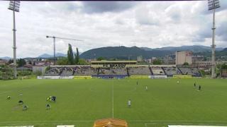 Feed Fotbal Romania - Pagina 36 1_0_1433