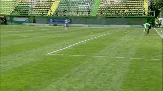 Feed Fotbal Romania - Pagina 36 1_0_1434