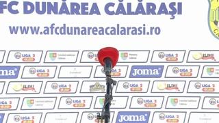 Feed Fotbal Romania - Pagina 36 1_0_1435