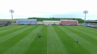 Feed Fotbal Romania - Pagina 36 1_0_1437