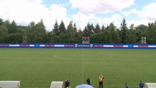 Feed Fotbal Romania - Pagina 36 1_0_1440
