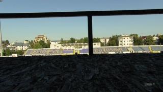 Feed Fotbal Romania - Pagina 37 1_0_1443
