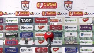 Feed Fotbal Romania - Pagina 37 1_0_1444