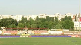 Feed Fotbal Romania - Pagina 37 1_0_1448