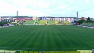 Feed Fotbal Romania - Pagina 37 1_0_1450