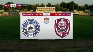 Feed Fotbal Romania - Pagina 37 1_0_1453