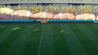 Feed Fotbal Romania - Pagina 37 1_0_1454