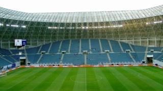 Feed Fotbal Romania - Pagina 37 1_0_1456