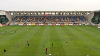 Feed Fotbal Romania - Pagina 41 1_0_1526