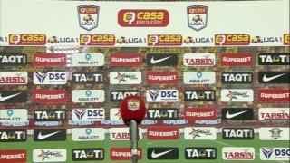 Feed Fotbal Romania - Pagina 41 1_0_1528