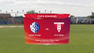 Feed Fotbal Romania - Pagina 41 1_0_1539