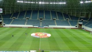 Feed Fotbal Romania - Pagina 41 1_0_1541