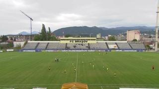 Feed Fotbal Romania - Pagina 41 1_0_1542