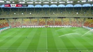 Feed Fotbal Romania - Pagina 42 1_0_1543