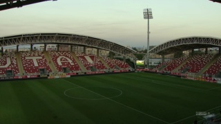 Feed Fotbal Romania - Pagina 42 1_0_1546