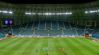Feed Fotbal Romania - Pagina 42 1_0_1548