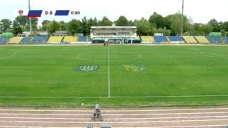 Feed Fotbal Romania - Pagina 42 1_0_1549