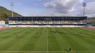 Feed Fotbal Romania - Pagina 42 1_0_1551