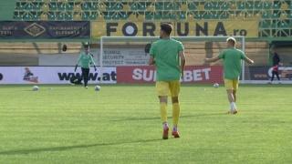 Feed Fotbal Romania - Pagina 42 1_0_1552