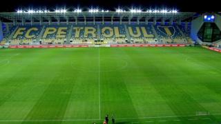 Feed Fotbal Romania - Pagina 42 1_0_1553