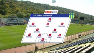 Feed Fotbal Romania - Pagina 42 1_0_1555