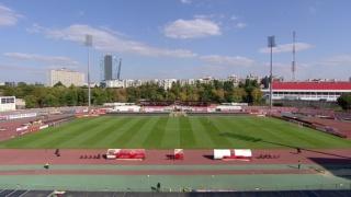 Feed Fotbal Romania - Pagina 42 1_0_1556