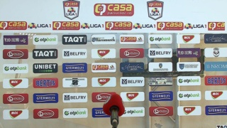 Feed Fotbal Romania - Pagina 42 1_0_1557