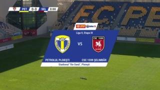 Feed Fotbal Romania - Pagina 42 1_0_1558