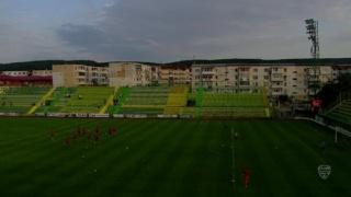 Feed Fotbal Romania - Pagina 5 1_0_1_21