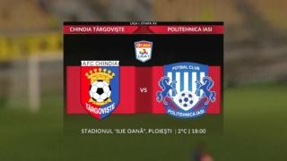 Feed Fotbal Romania - Pagina 11 1_0_1_23