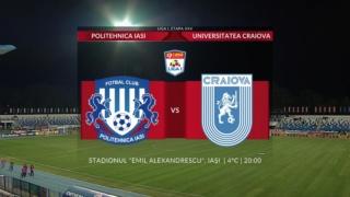 Feed Fotbal Romania - Pagina 13 1_0_1_31