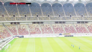 Feed Fotbal Romania - Pagina 13 1_0_1_36