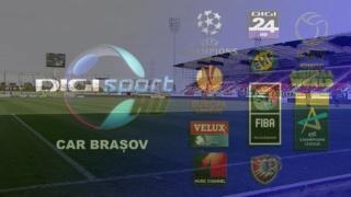 Feed Fotbal Romania - Pagina 13 1_0_1_37