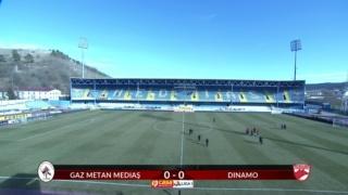 Feed Fotbal Romania - Pagina 13 1_0_1_38