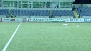 Feed Fotbal Romania - Pagina 13 1_0_1_43