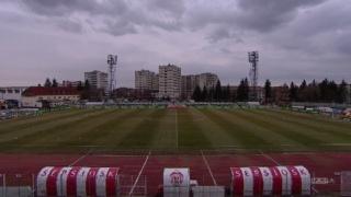 Feed Fotbal Romania - Pagina 13 1_0_1_45