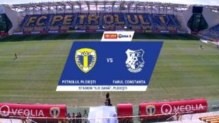 Feed Fotbal Romania - Pagina 13 1_0_1_47