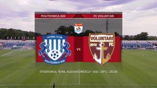 Feed Fotbal Romania - Pagina 17 1_0_1_92