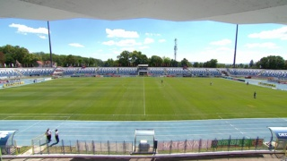 Feed Fotbal Romania - Pagina 17 1_0_1_97