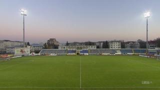 Feed Fotbal Romania - Pagina 25 2010