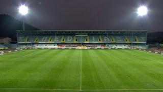 Feed Fotbal Romania - Pagina 23 2216